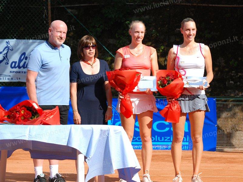 tennis-forza-e-costanza_02