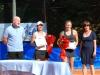 tennis-forza-e-costanza_01