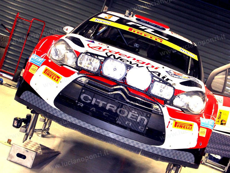 monza-rally-2013-01