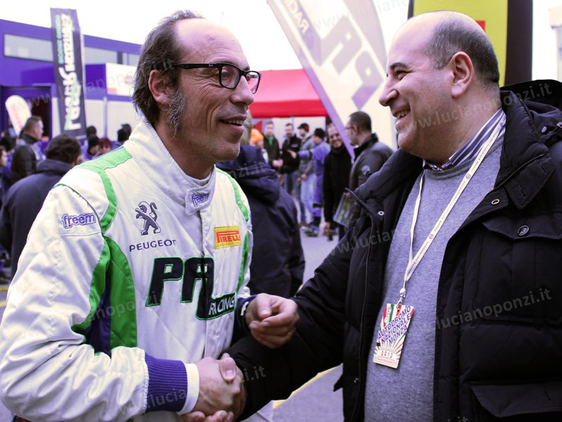 monza-rally-2013-04