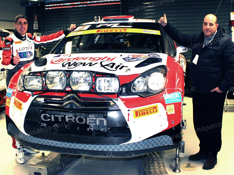 monza-rally-2013-07