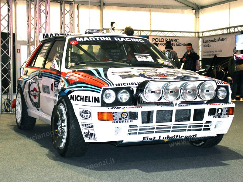 monza-rally-2013-11