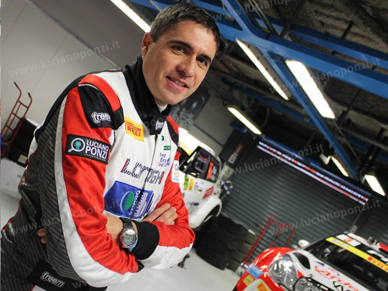 monza-rally-2013-12