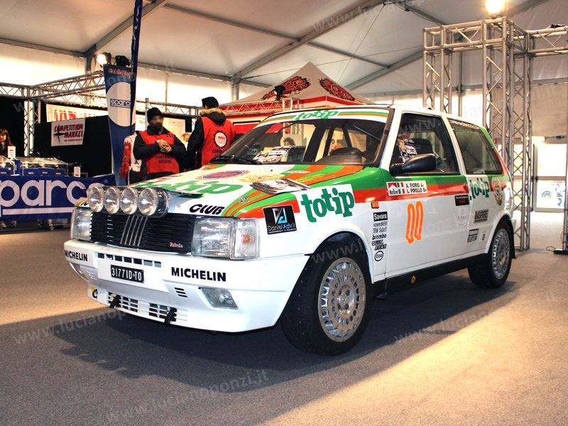 monza-rally-2013-13