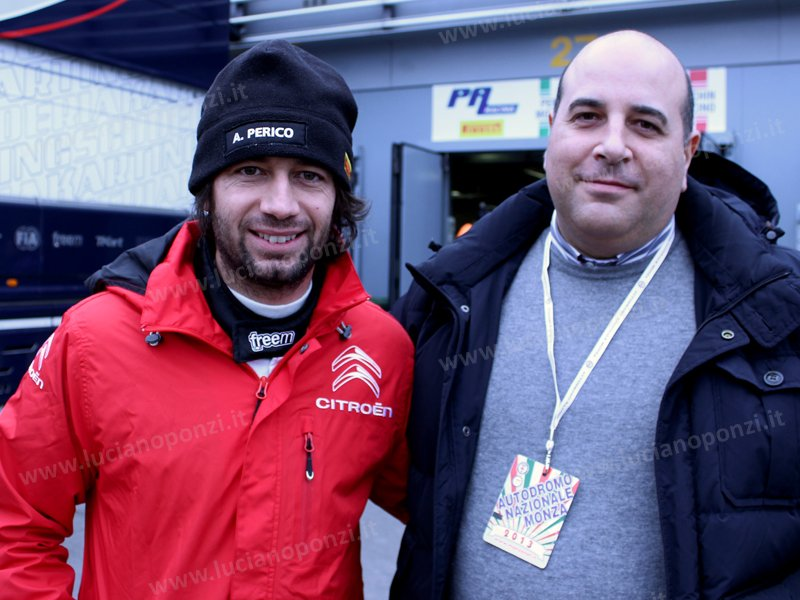 monza-rally-2013-17