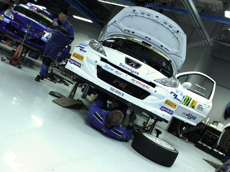 monza-rally-2013-18