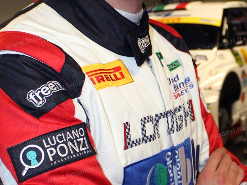 monza-rally-2013-21