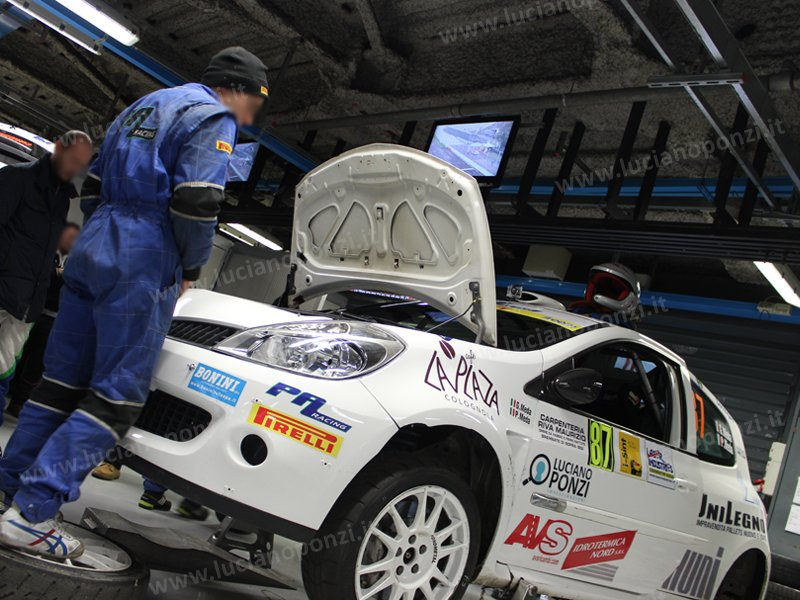 monza-rally-2013-22