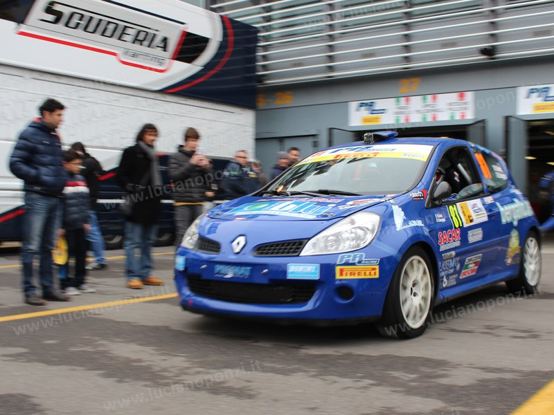 monza-rally-2013-23