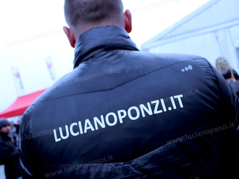 monza-rally-2013-25