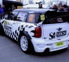 monza-rally-2013-03