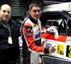 monza-rally-2013-05
