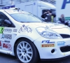 monza-rally-2013-09