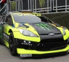 monza-rally-2013-10