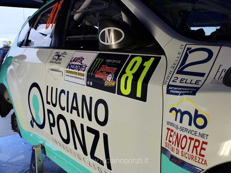 monza-rally-show-2014---luciano-ponzi-investigazioni-03