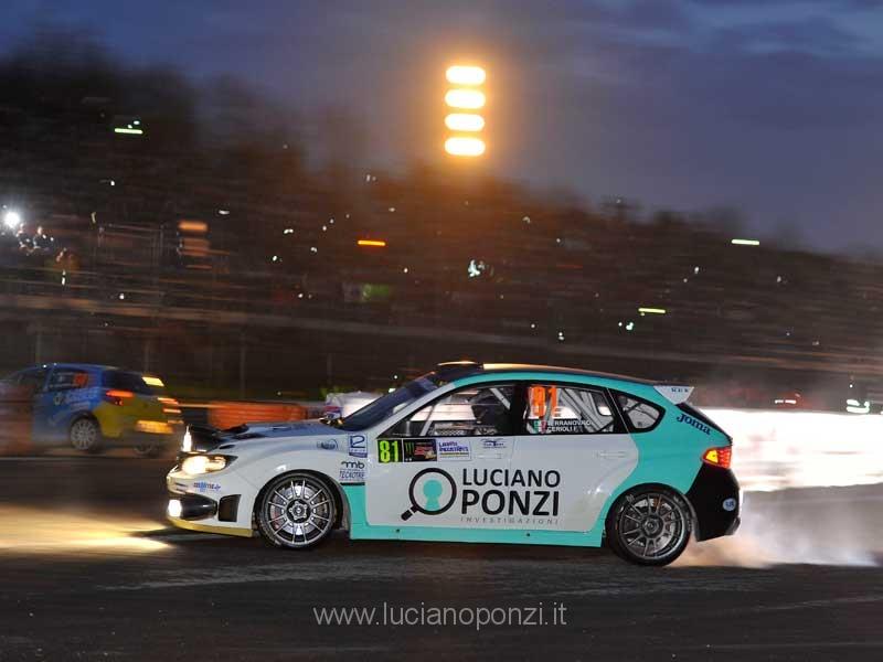 monza-rally-show-2014---luciano-ponzi-investigazioni-06