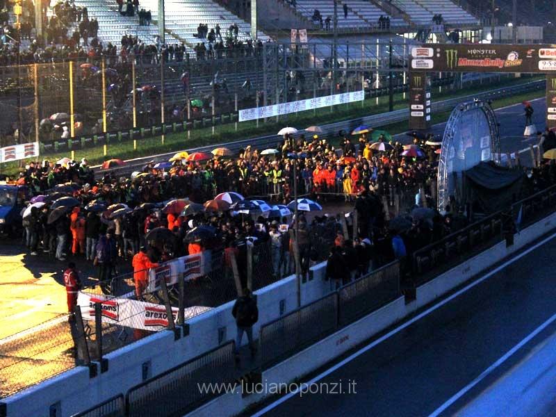 monza-rally-show-2014---luciano-ponzi-investigazioni-17