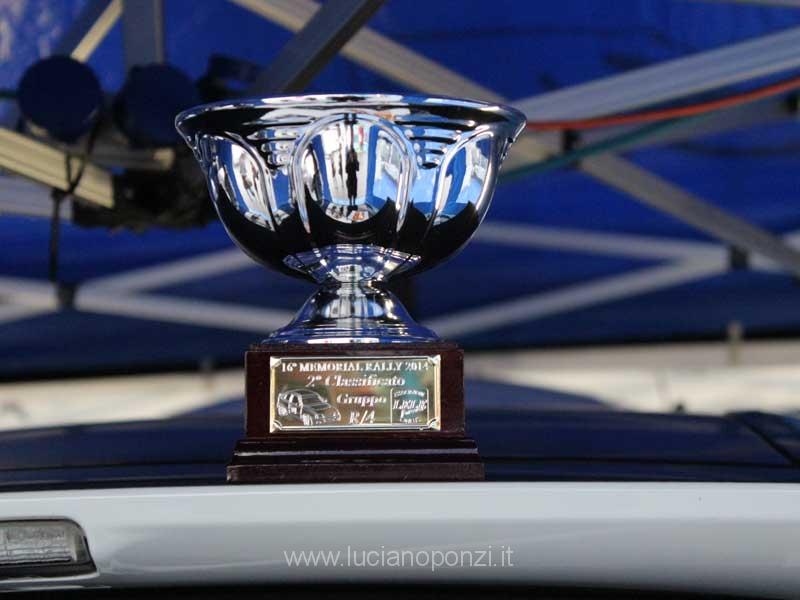 monza-rally-show-2014---luciano-ponzi-investigazioni-19