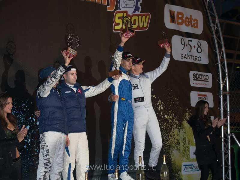 monza-rally-show-2014---luciano-ponzi-investigazioni-20