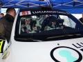 monza-rally-show-2014---luciano-ponzi-investigazioni-02