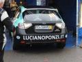 monza-rally-show-2014---luciano-ponzi-investigazioni-12b