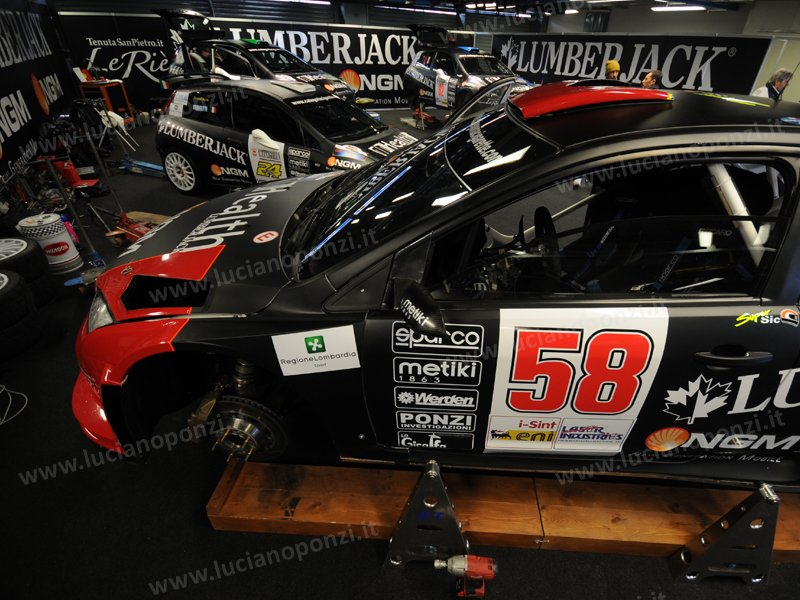 monza-rally_01