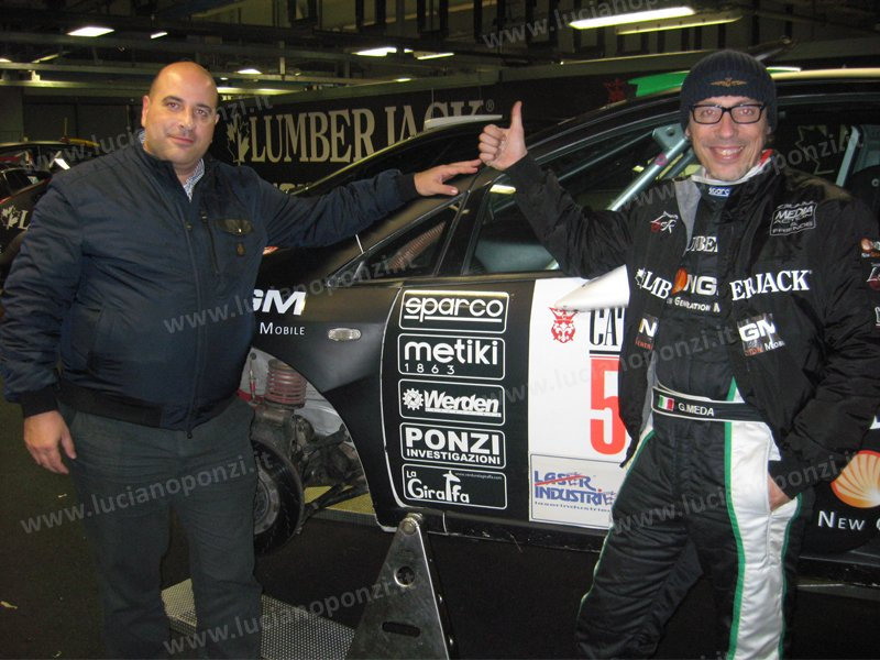 monza-rally_03
