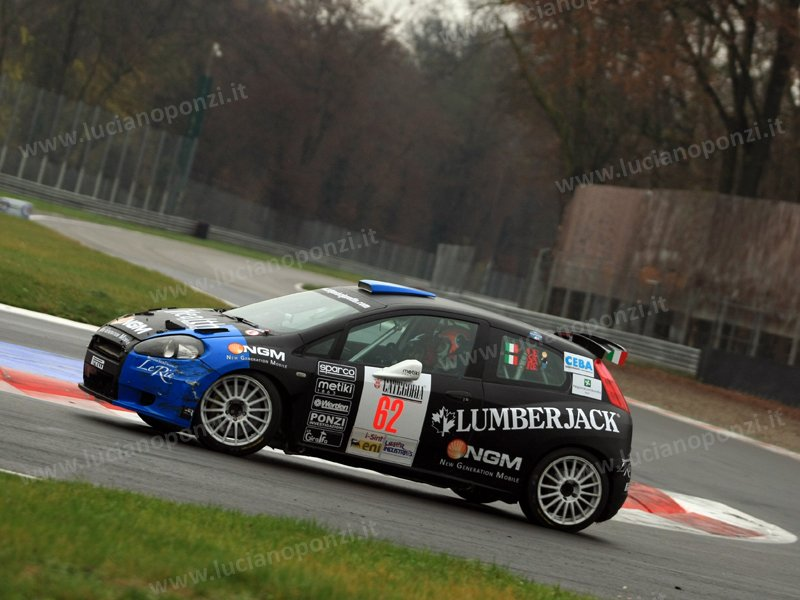 monza-rally_06