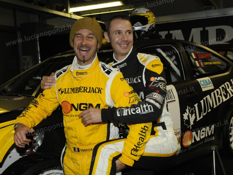 monza-rally_09