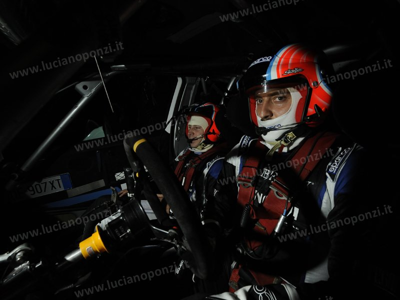 monza-rally_13