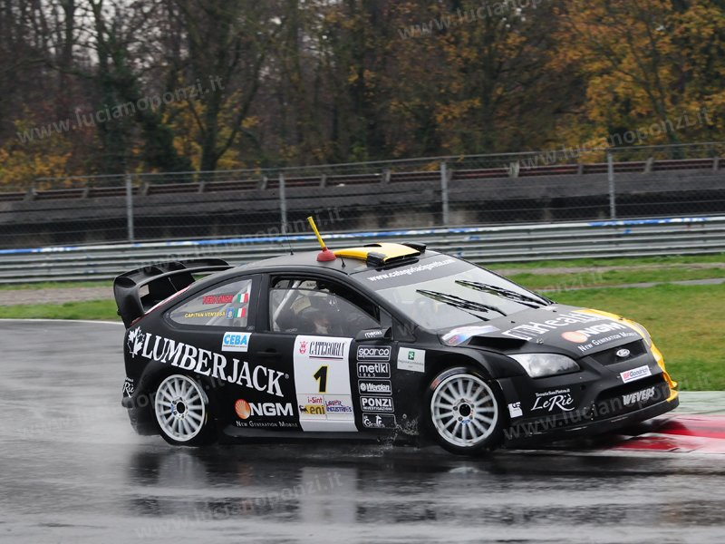monza-rally_14