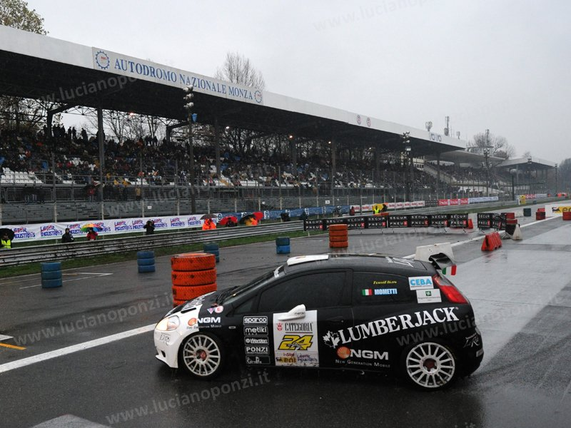 monza-rally_15