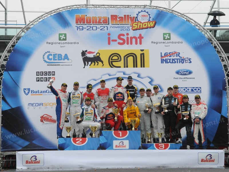 monza-rally_16