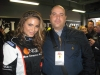 monza-rally_02