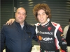 monza-rally_04