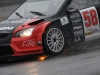 monza-rally_08