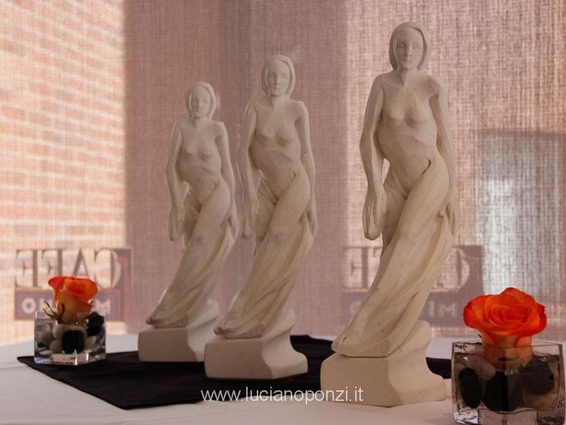 premio-eccellenza-italiana-2014-01