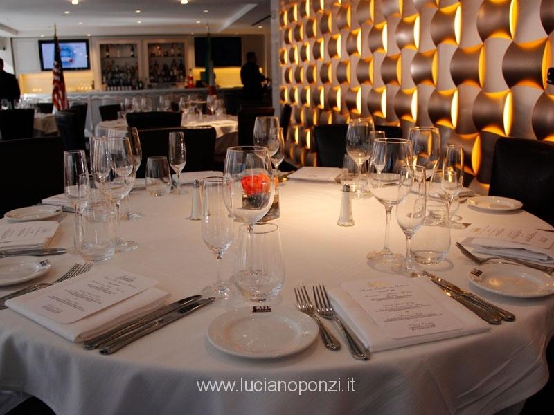 premio-eccellenza-italiana-2014-02
