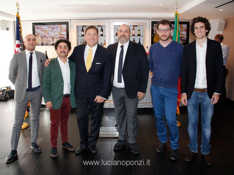 premio-eccellenza-italiana-2014-03