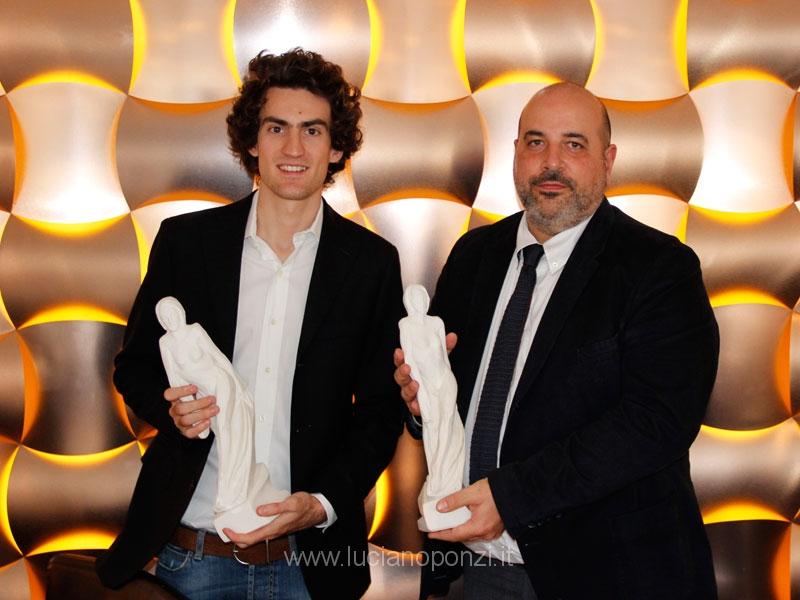 premio-eccellenza-italiana-2014-05