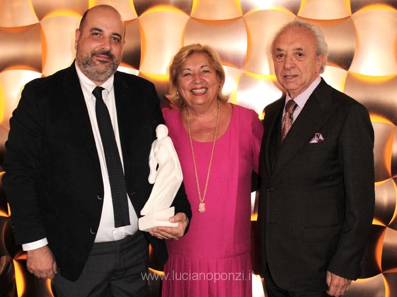 premio-eccellenza-italiana-2014-06