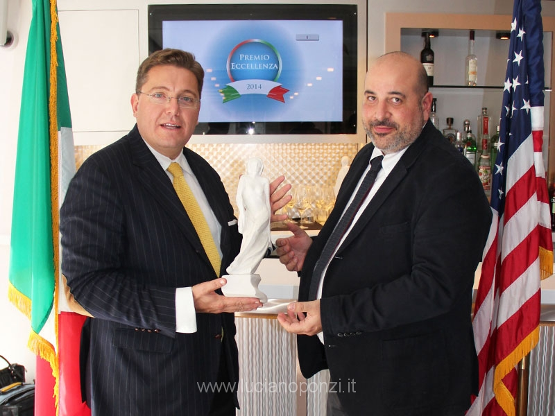 premio-eccellenza-italiana-2014-07