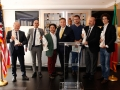 premio-eccellenza-italiana-2014-04