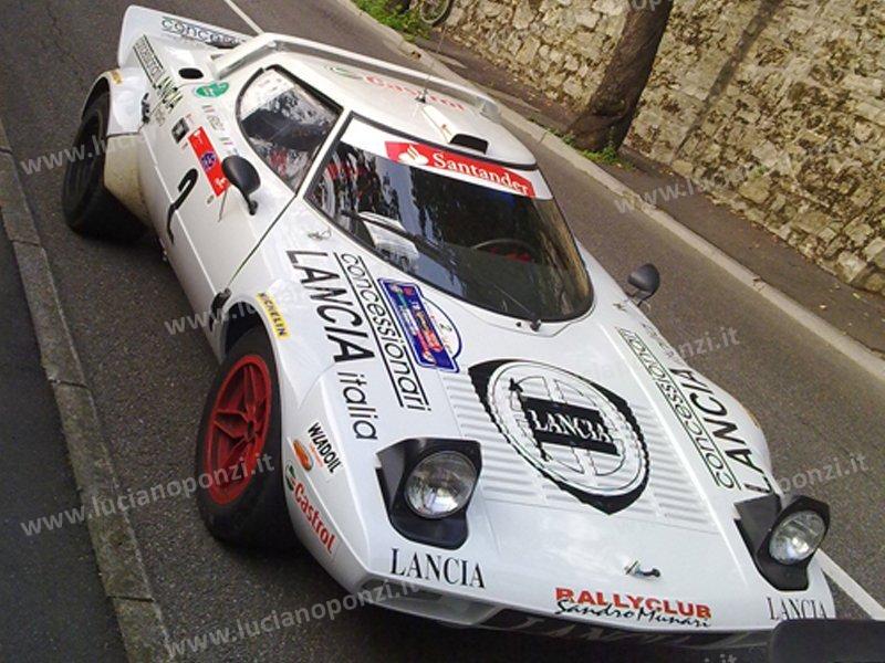 rally_1000miglia_01