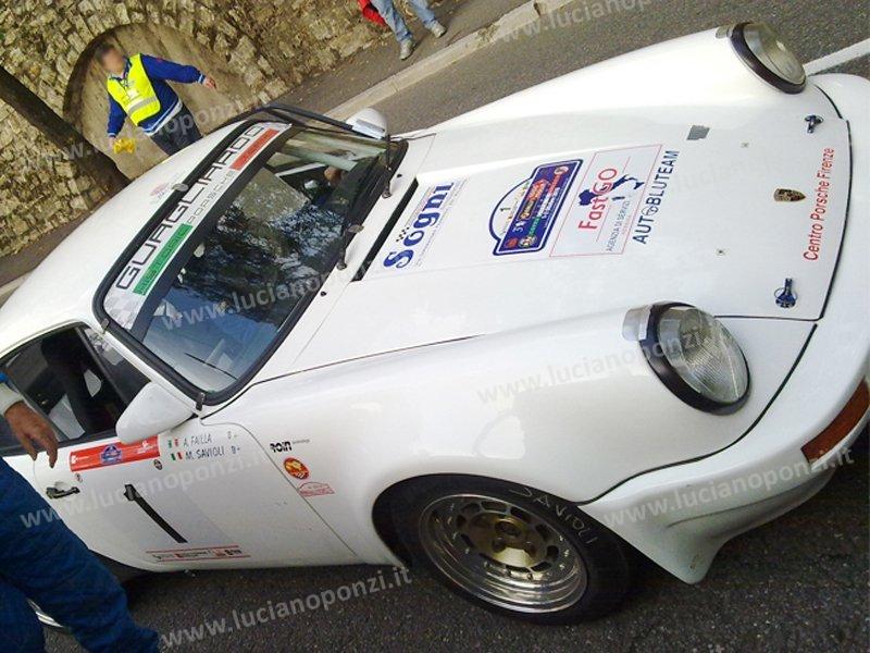 rally_1000miglia_02