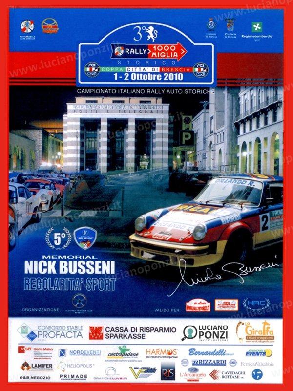 rally_1000miglia_04