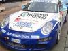 rally_1000miglia_03