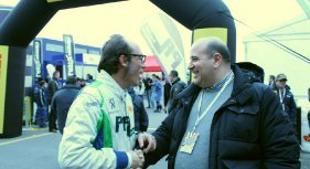 Guido-Meda-al-Monza-Rally-Show