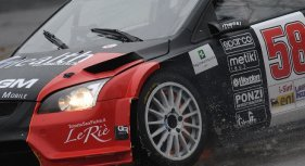 Luciano-Ponzi-al-Monza-Rally-Show
