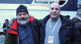 Paolo-Beltramo-al-Monza-Rally-Show